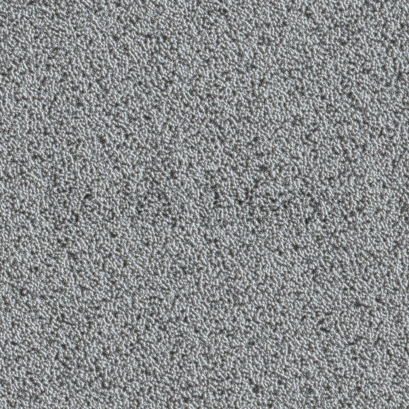 grey carpet texture stock photo