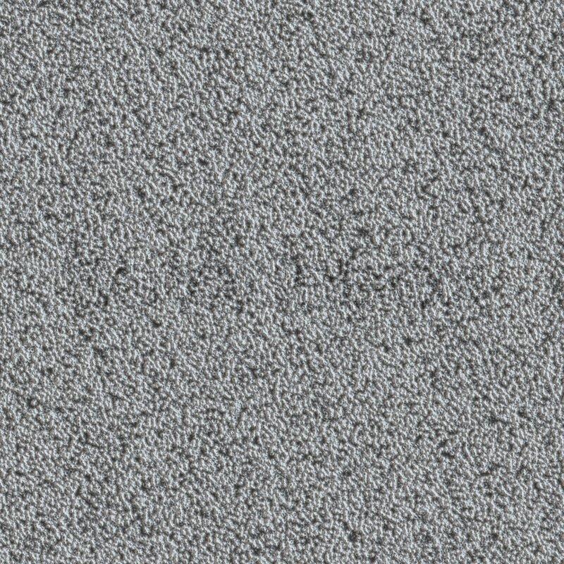 Grey Carpet Texture Stock Photo Colourbox