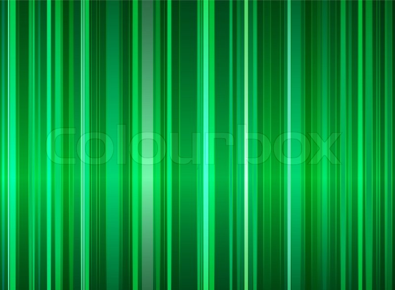 1920x1080 cool green stripes - photo #14
