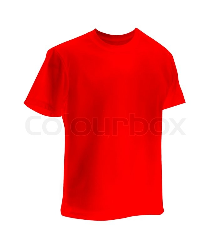 Blank Red T Shirt Joy Studio Design Gallery Best