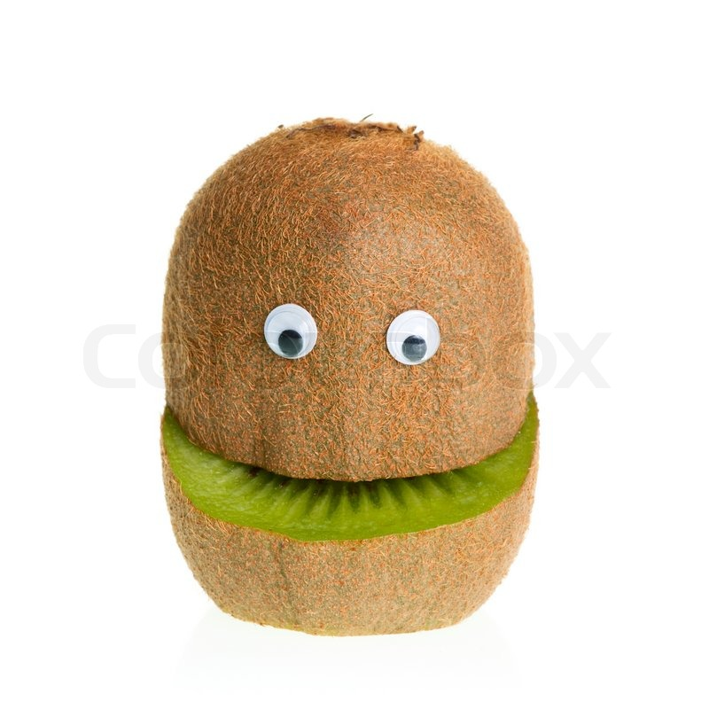 Caricatura Caballo 18367123 further 20052 furthermore 206197895 as well Anime Cat Pics moreover Kiwifruit Character Image 3872907. on cartoon smile mouth