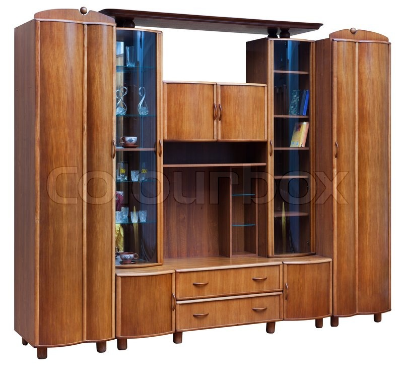 homes table indian modern design latest designs wooden bedroom dressing with for cupboard wardrobes wardrobe bedrooms