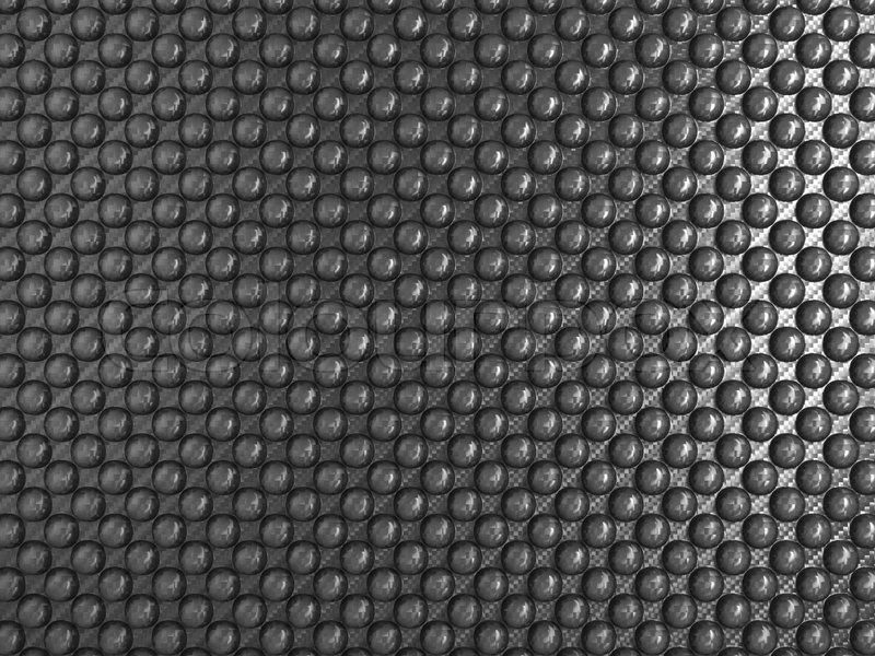 93782 Creating A Cleaner World Through Radio Frequency Systems additionally Daimler Ceo Zetsche Ist Neuer Acea Praesident 233 likewise A Realistic Carbon Fiber Texture That Tiles Seamlessly In A Pattern A Very Modern Seamless Texture For Both Print And Web Designs Image 2198816 besides Itemdetail besides Press Release 01 26 12. on automotive supplier