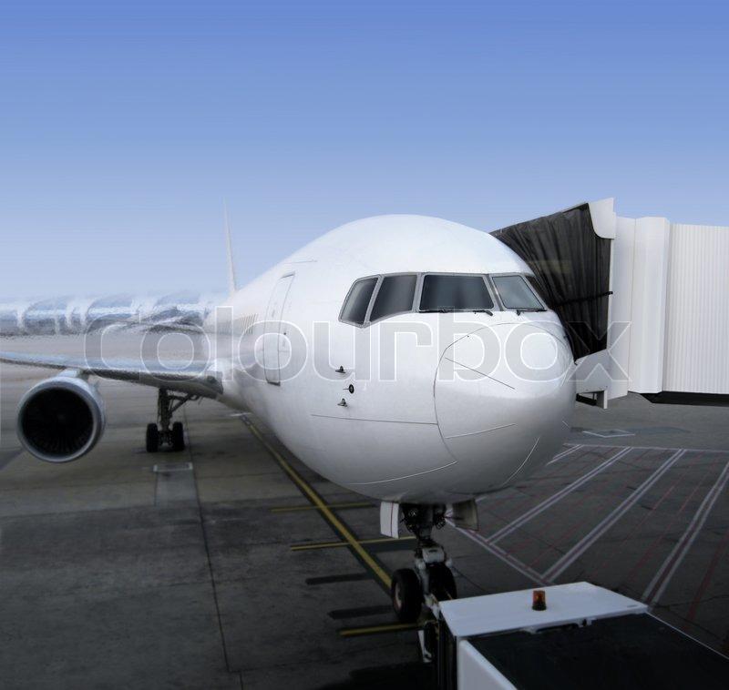 Flugzeug Spiele Online Kostenlos