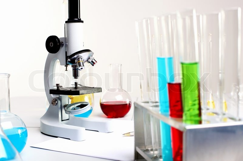 sanitation of rooms and equipments microbiology Environmental monitoring and testing is the basis for food safety and will pinpoint a failure in production as well as trend your sanitation system.