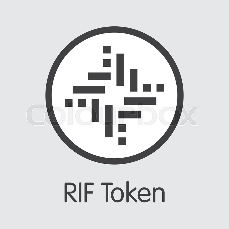 RIF Token description