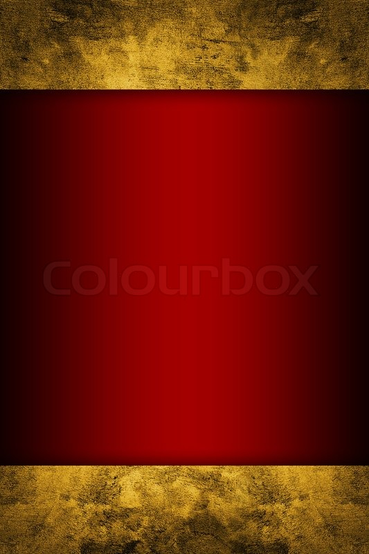 rich red wallpaper - photo #6