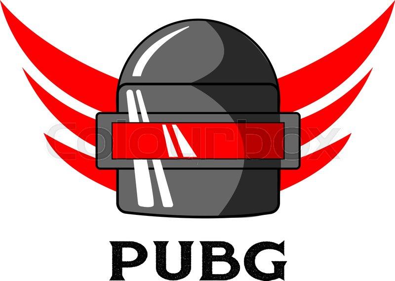 playerunknowns battlegrounds vector playerunknowns battlegrounds pubg logo