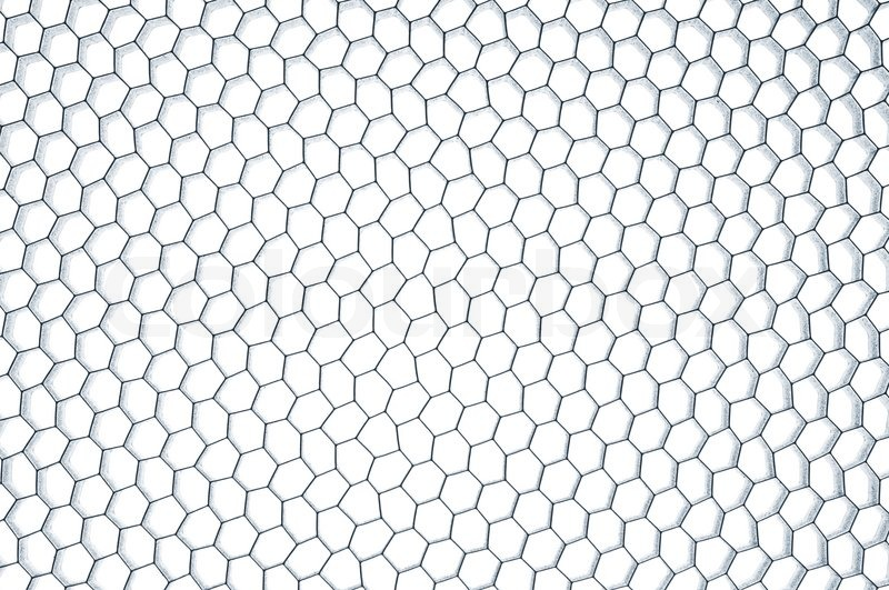 Honeycomb background stock photo colourbox honeycomb background stock photo voltagebd Image collections