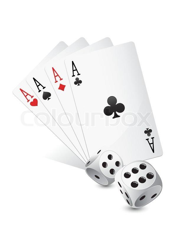 Casino Karten Zhlen