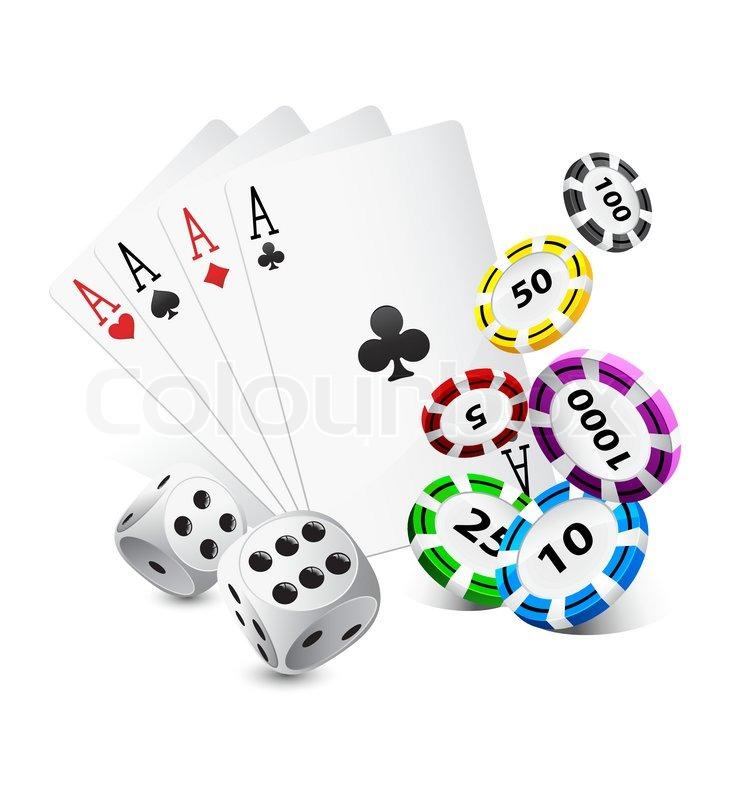 Lucky seven casino 16