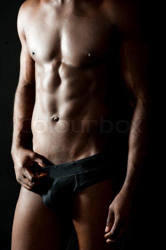PornHubcom :: Kostenlos Nackte Schwarze Videos; Sexy
