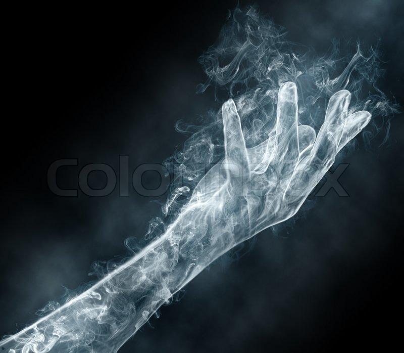 Smoking Woman Hand Jobs - Pics Sex-2763