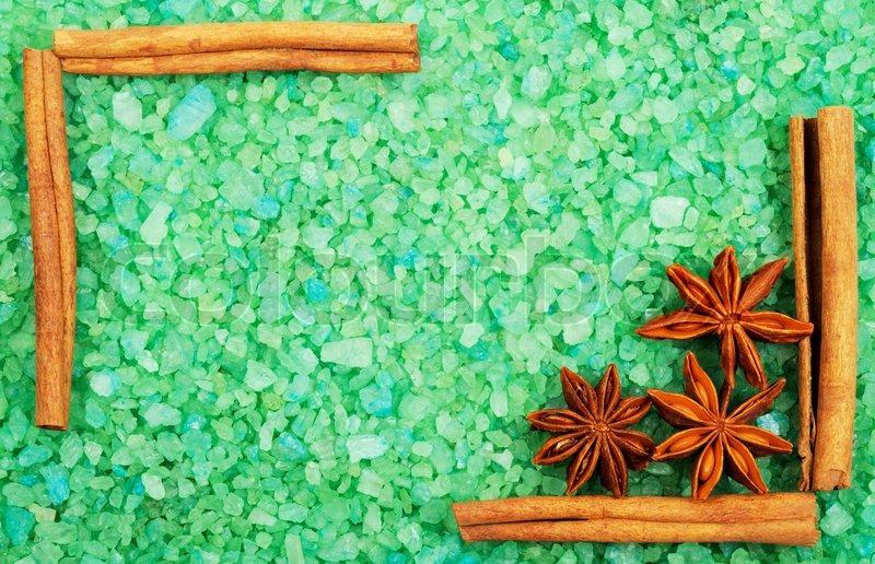 spa background stock photo colourbox