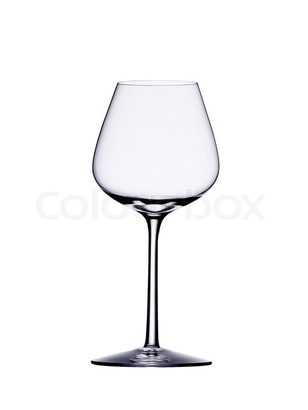 how to clean wine glasses without breaking