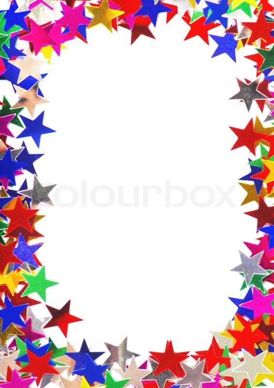 Xmas Lights Clip Arts and Borders  Fonts!!!  Free