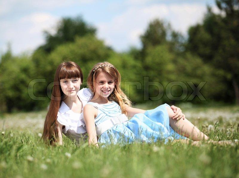 Girls playing dildo