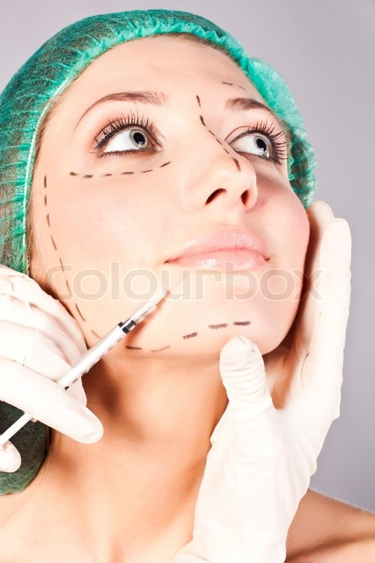 """cosmetic surgery cons and pros Pros and cons of facelift surgery it is natural for some people to feel intimidated about """"going under the knife"""" and receiving facelift surgery  this operation can be delayed longer than ever before due to the amount of non-surgical treatments and procedures now available at facial cosmetic surgery centres."""