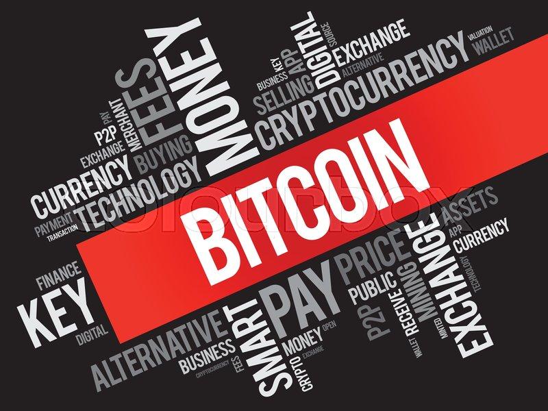 bitcoin word binance btc commercio minima