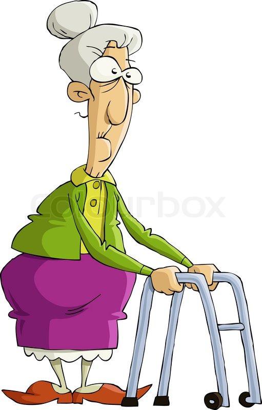 gamle kvinder uden tøj sex ung og gammel