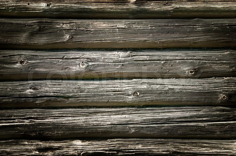 Wooden logs background wood texture stock photo colourbox