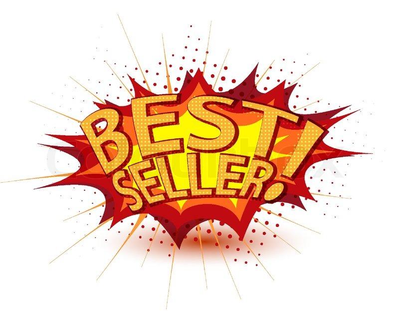"""Résultat de recherche d'images pour """"best seller"""""""