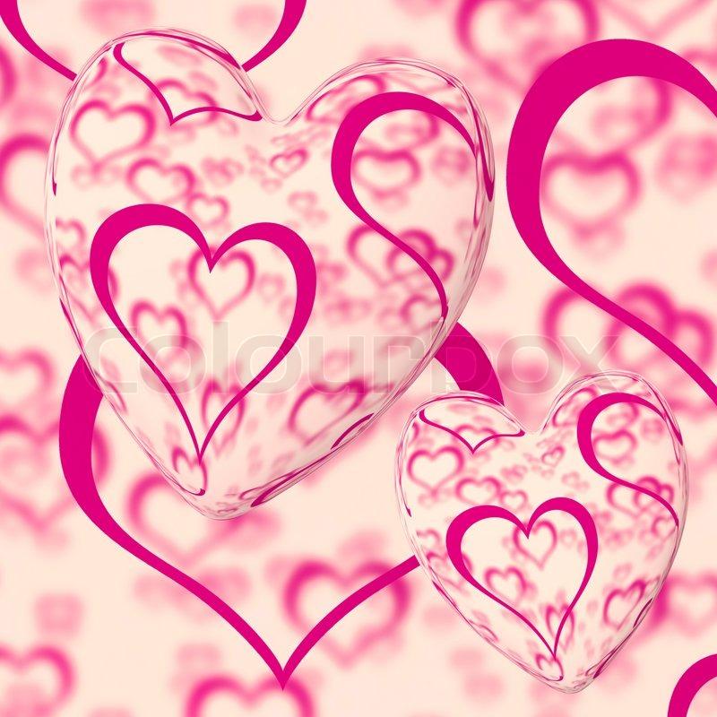 Romantik - Kostenlose Bilder auf Pixabay