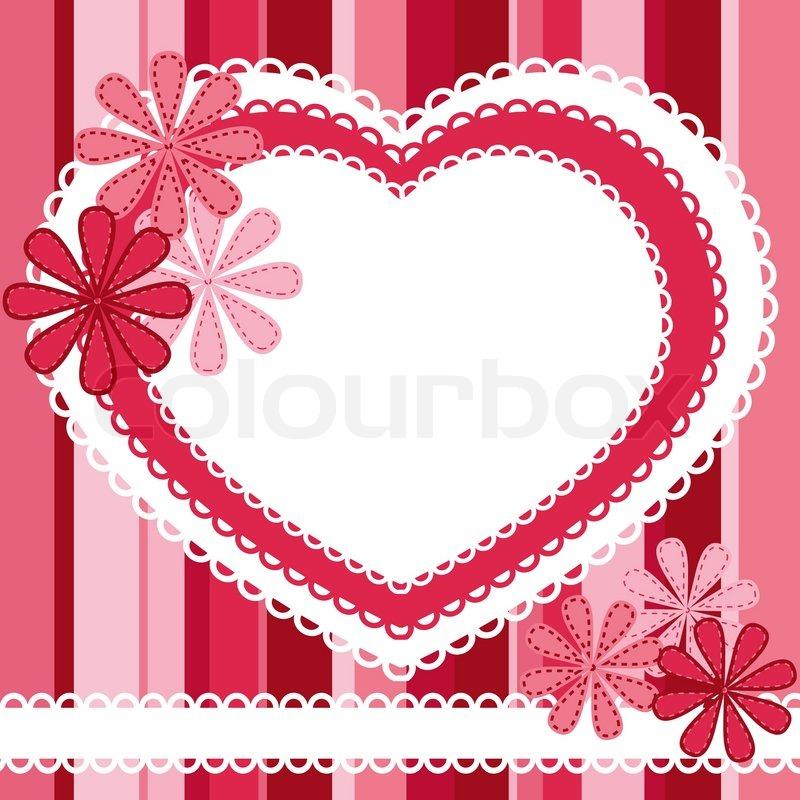 u0026quot background for valentine u0026 39 s day u0026quot