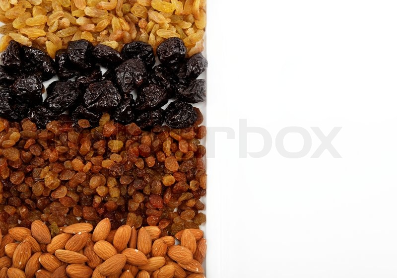 how to make dry roasted nut and seed snacks