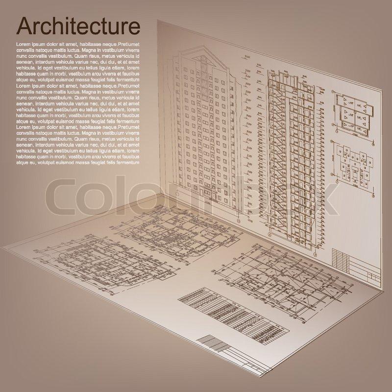 Architecture edit your essay online
