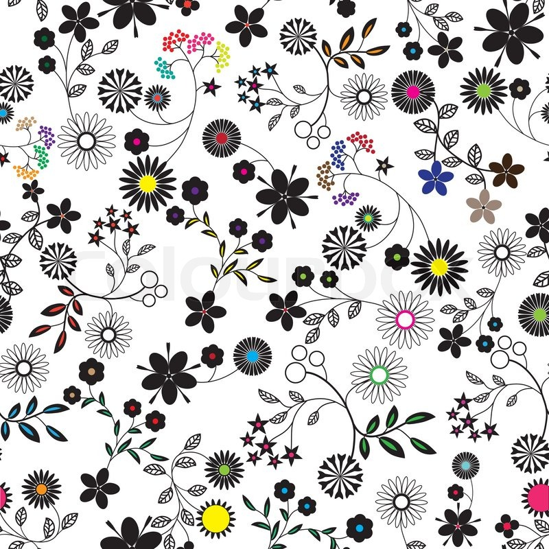 Disney Floral Design Jobs
