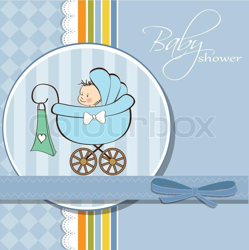 Картинки с 2 месяцами ребенка мальчика любимого сыночка