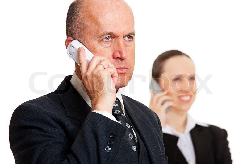 buch suchen textsuche schwarze mann weisse frau