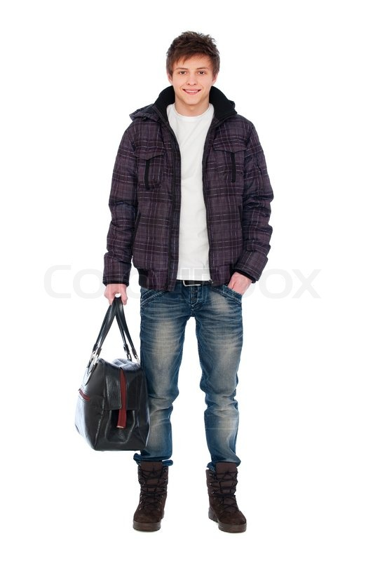 Moogoo Tail Swat Body Spray 200 Ml also Venum Absolute 2 0 Boxing Gloves Br Black White Nappa Leather likewise The Tactical Duffle Bag Small Black also Small Grace Bag Tribe 18011289 likewise Acid C Note. on bag boy cart accessories