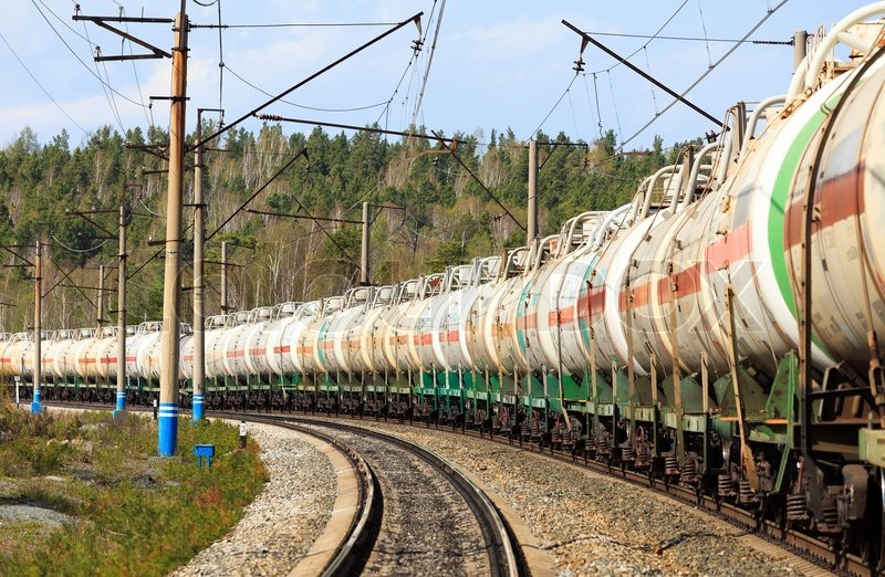 Image result for oil to power transportation