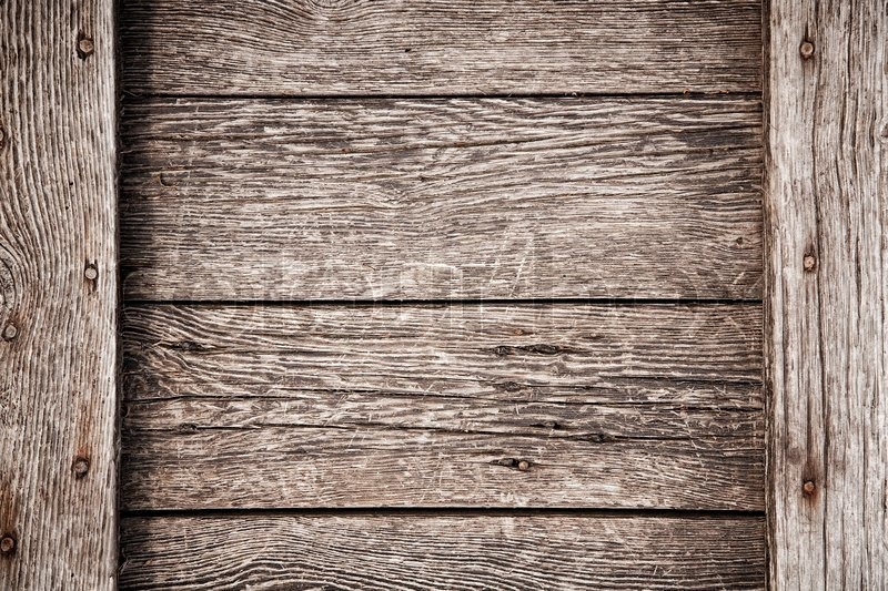 Old Wood Vintage Background Stock Photo Colourbox