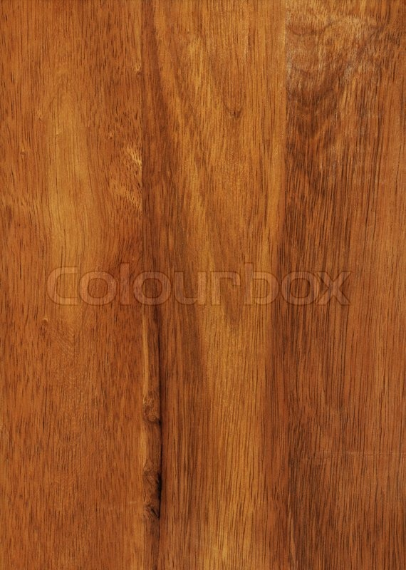 Hevea Wood Texture Stock Photo Colourbox