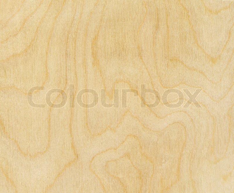 Holz Birke birke holz textur stockfoto colourbox