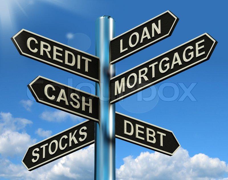 Boa Home Loan Rates