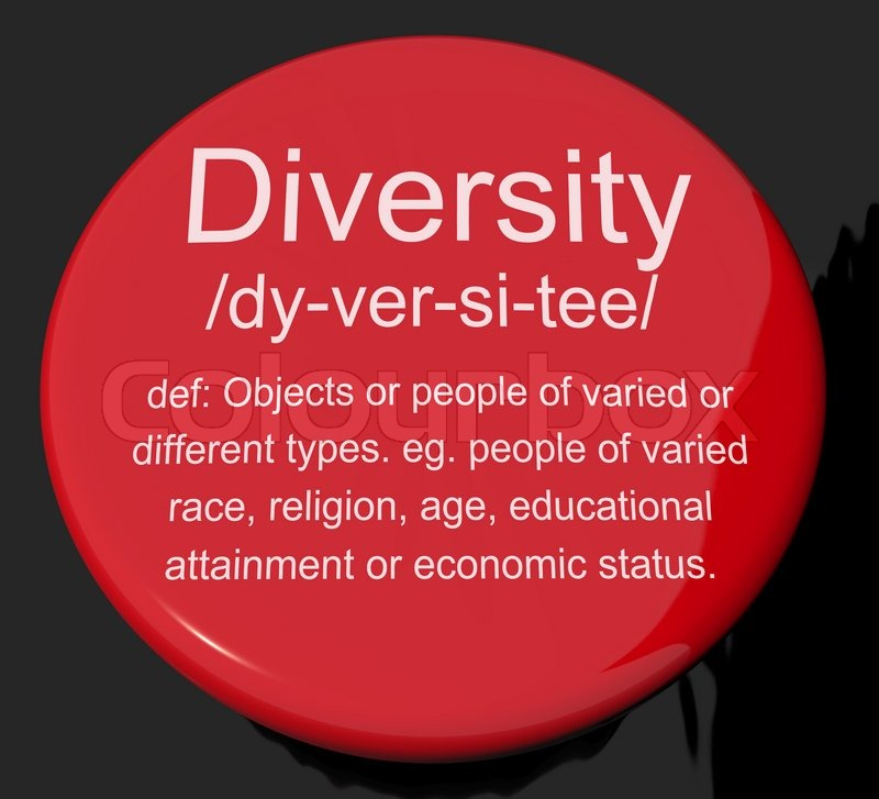 defining diversity the evolution of diversity Need essay sample on defining diversity: the evolution of diversity specifically for you for only $1290/page order now.