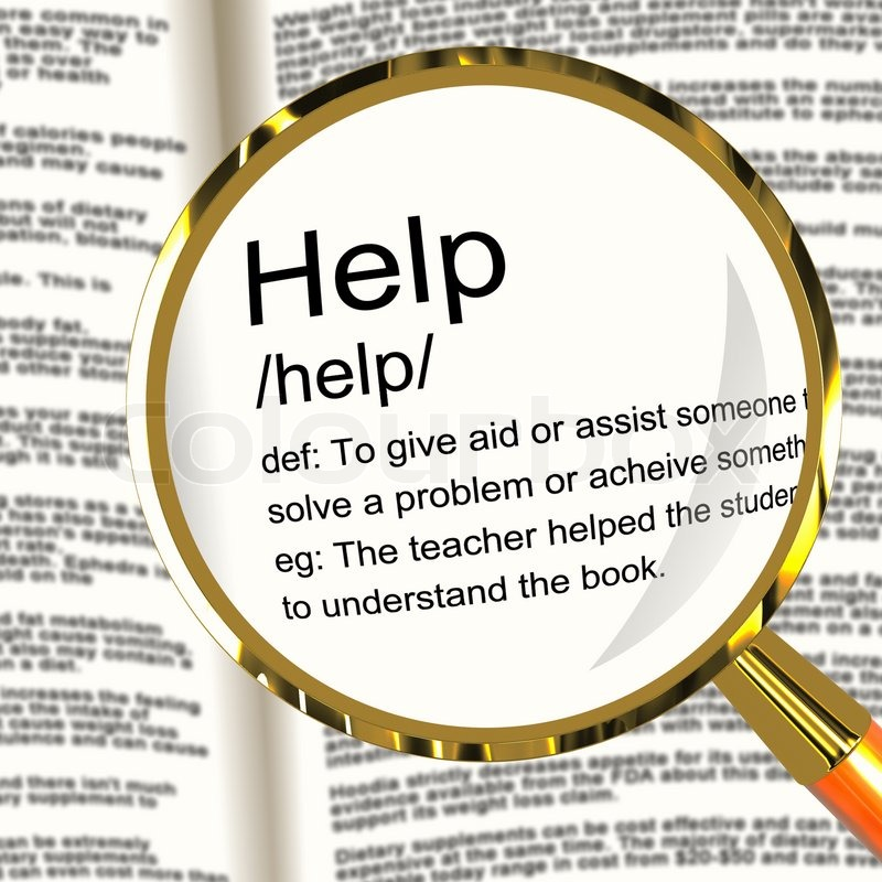 help meaning Definition of help out in the audioenglishorg dictionary meaning of help out what does help out mean proper usage and pronunciation (in phonetic transcription) of the word help out.