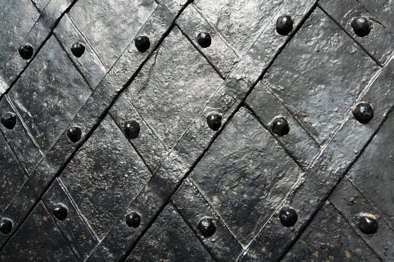 steel texture. Wonderful Texture Steel Texture Stock Photo With Texture