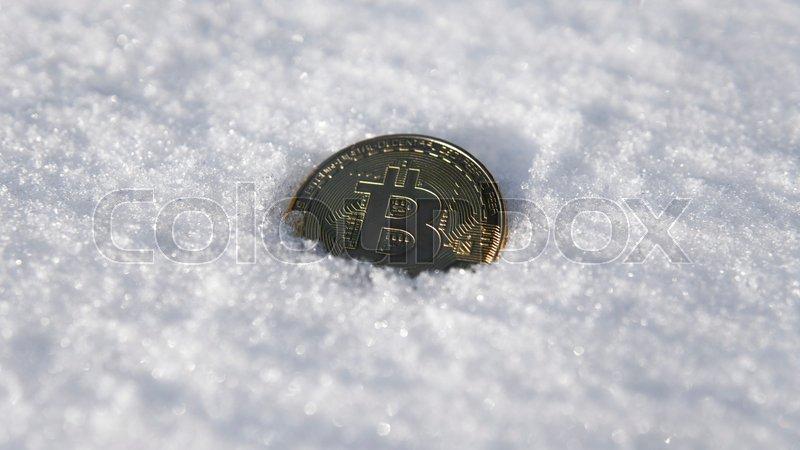 FrozenCake FROZEN preț