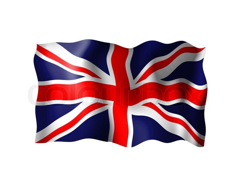 Flag great britain stockfoto colourbox for Boden great britain