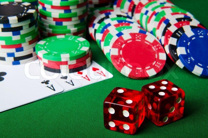 free game roulette casino