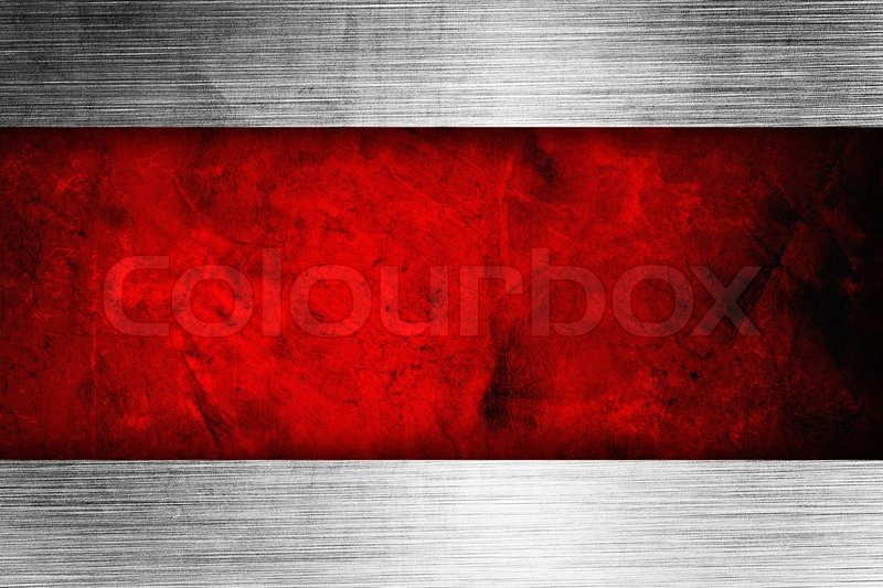 rich red wallpaper - photo #32