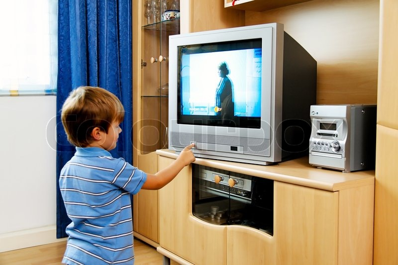 tv harmful entertainment Is there too much sex and violence on television and what is it's impact on subsequent behavior kerby provides a biblical perspective for christians to.