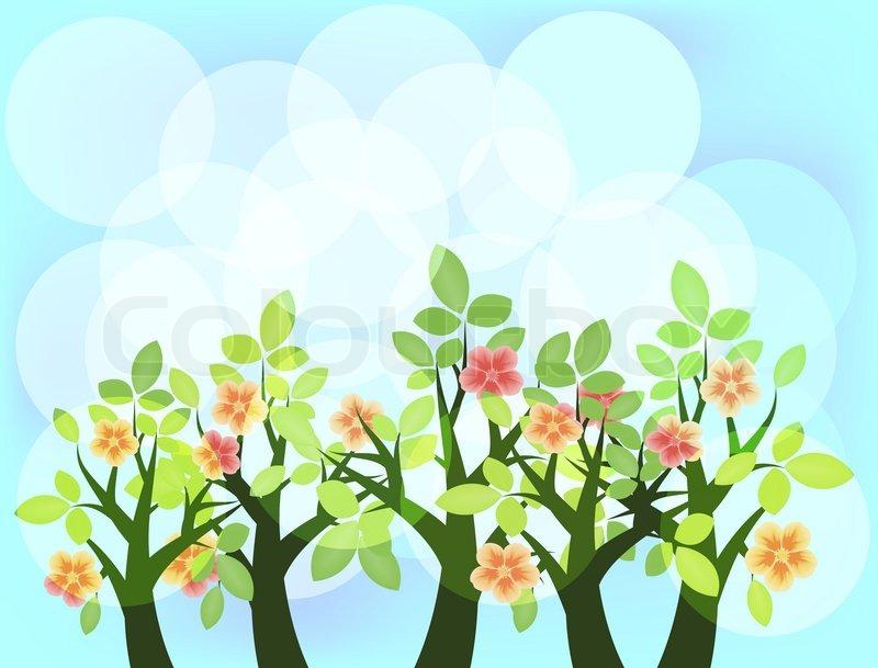 Cartoon vegetable garden background garden vector vegetable - Gallery For Gt Cartoon Garden Background