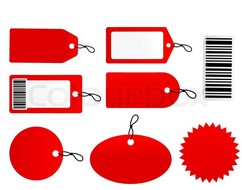 price tag set stock vector colourbox christmas clip art images christmas clipart backgrounds