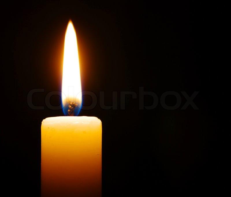 animated-burning-candles